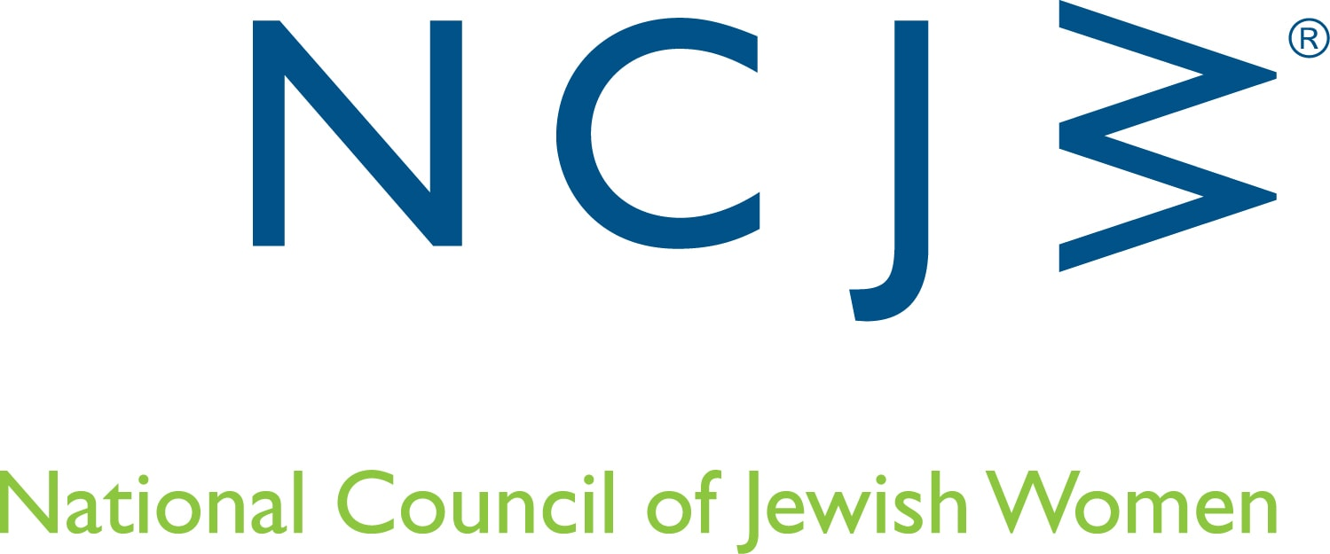 NCJW-logo-color