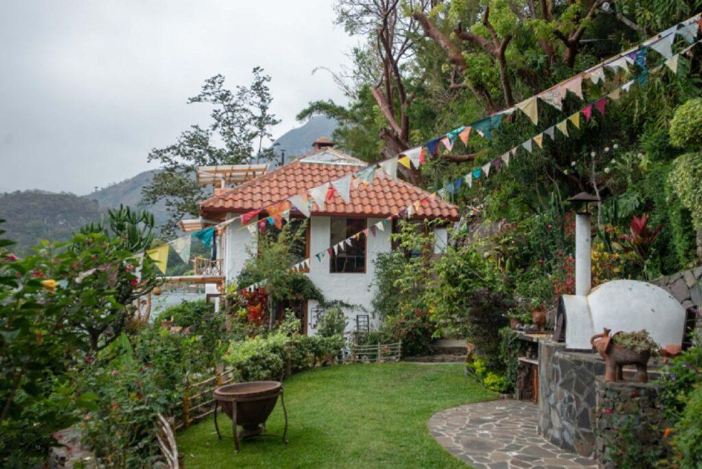 guatemala 03